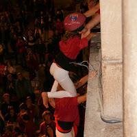XXI Diada de la Colla 17-10-2015 - 2015_10_17-XXI Diada de la Colla-194.jpg