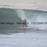 _DSC5949.thumb.jpg