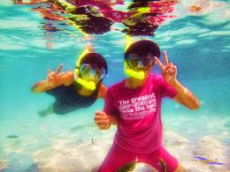 ngebolang-trip-pulau-harapan-wa-7-8-09-2013-09