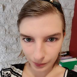 Anita Richter