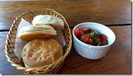 adobe-restaurante-sanpedro-de-atacama-aperitivo