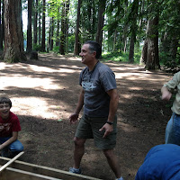 Bens Eagle Project 2013 - IMG_1515.jpg