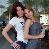 Eilat 2011.04.01-1