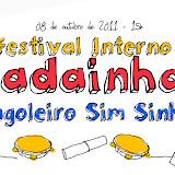 Festival de Ladainha