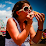 Jessica Romero's profile photo