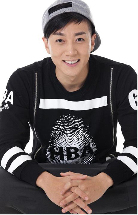 Song Chen China Actor