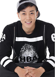 Song Chen China Actor