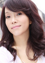 Chen Ming  Actor