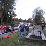 Zeeverkenners - Zomerkamp 2015 Aalsmeer - IMG_2698.JPG