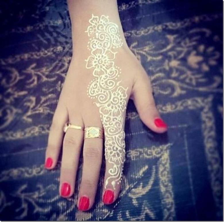 ;vely henna designs