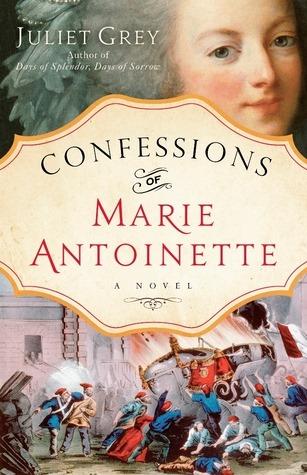 [confessions+of+marie+antoinette%5B2%5D]