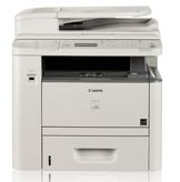 Quick download Canon imageCLASS D1350 printer driver