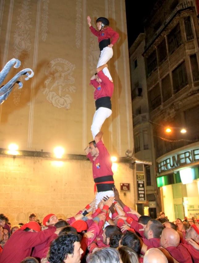Diada de la colla 19-10-11 - 20111029_168_Pd4bal_CdL_Lleida_Diada.jpg
