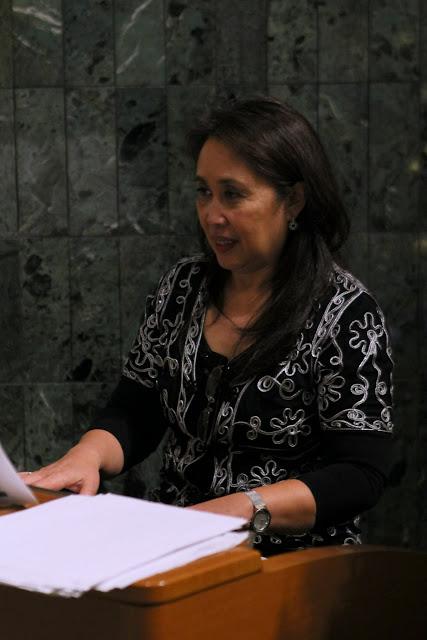 Simbang Gabi 2015 Filipino Mass - IMG_7062.JPG
