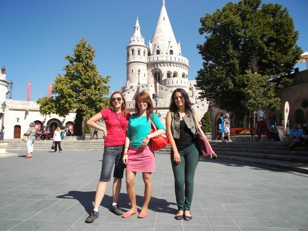 AAPG Budapest Education Days 2013 - DSCF1381.JPG