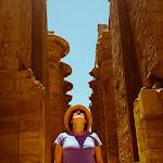 Egypt Edits (223 of 606).jpg
