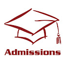 OOU 2019/2020 Admission List
