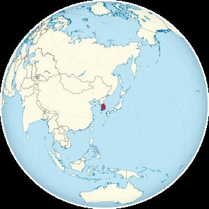 파일:external/upload.wikimedia.org/300px-South_Korea_on_the_globe_%28Japan_centered%29.svg.png