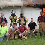 Fire Training 8-13-11 032.jpg