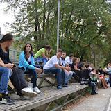 Projekat Nedelje upoznavanja 2012 - DSC_0073.jpg