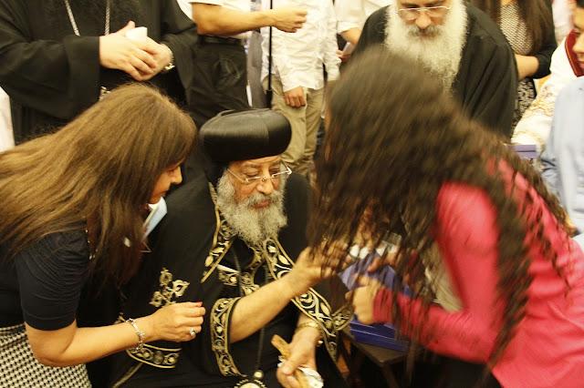 H.H Pope Tawadros II Visit (4th Album) - _MG_1657.JPG