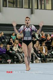 Han Balk Fantastic Gymnastics 2015-0201.jpg