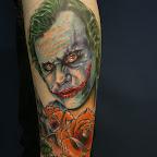 Tatuagens-com-O-Coringa-63.jpg