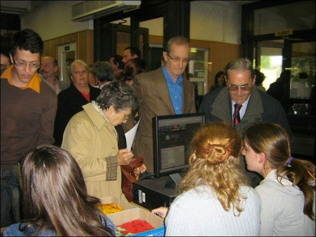 150. évforduló - Nagy Berzsenyis Találkozó 2008 - image002.jpg