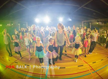 Han Balk Dance by Fernanda-5276.jpg