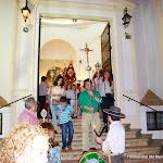 Rosario_ida_2013 010.JPG