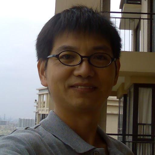 Mark Ma Photo 20
