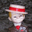 wimpy's profile photo