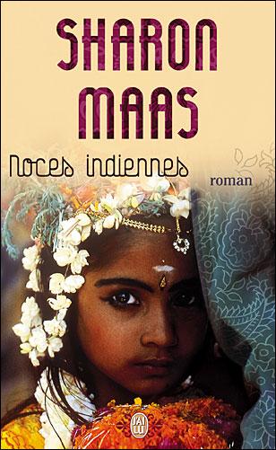 Pornes vraies histoires tamil
