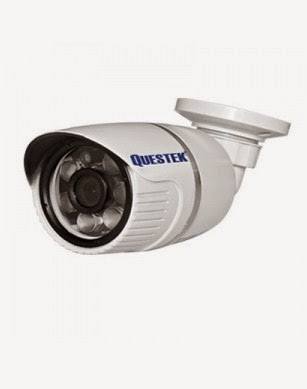 0065 camera than ahd questek qn 2121ahd Camera hồng ngoại Questek QN Series QN 2122AHD