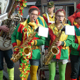 2013 carnaval - P1040717.JPG