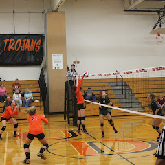 Volleyball-Nativity vs UDA - IMG_9704.JPG