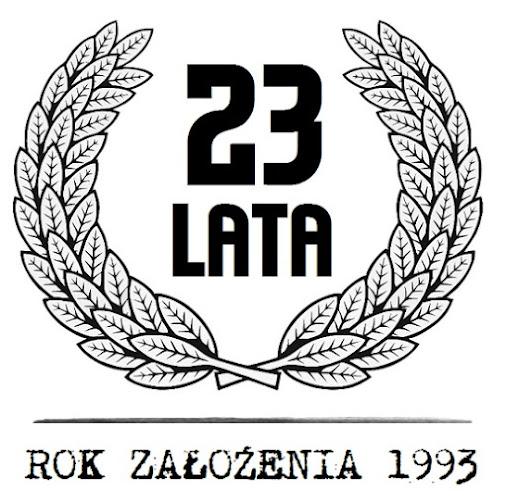 22 LATA RAMIS