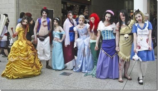 disney-zombies-princesas (1)