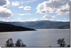 2 Atafjord2