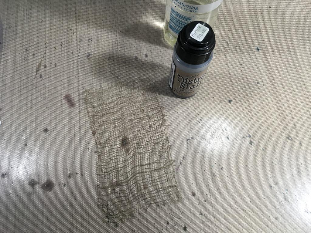 [03+Inking+the+Mesh%5B5%5D]