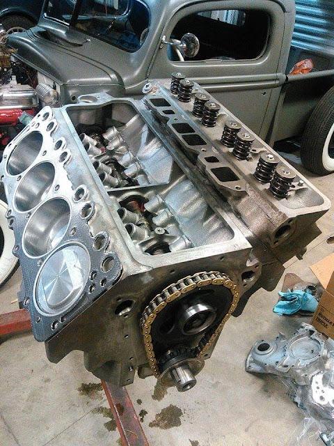 EngineRebuilding - received_693171240785793.jpeg