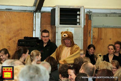 Halfvastenconcert Fanfare Vriendenkring bij Café Bos en Berg overloon 10-03-2013 (56).JPG