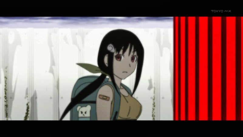 Monogatari Series: Second Season - 10 - monogatarisss_10_004.jpg