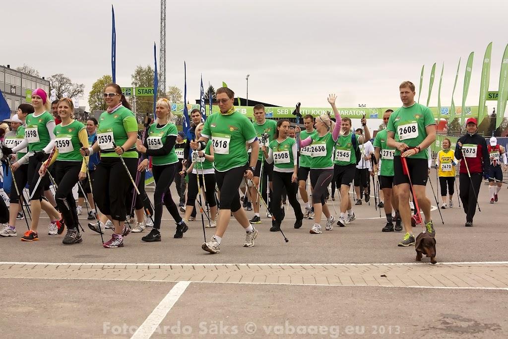 2013.05.12 SEB 31. Tartu Jooksumaraton - AS20130512KTM_167S.jpg
