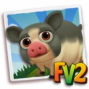 farmville 2 cheat for Hainan Pig farmville 2 animals