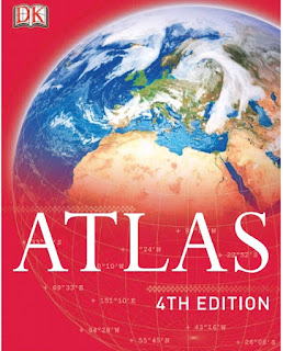 Atlas world map 4th edition download pdf vision atlas world map 4th edition download pdf gumiabroncs Image collections