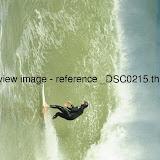 _DSC0215.thumb.jpg
