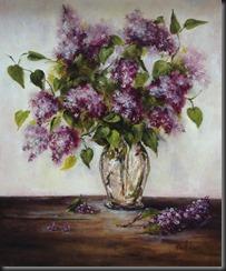Lilacs 1 300