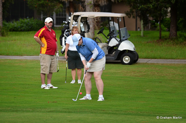 OLGC Golf Tournament 2013 - GCM_0762.JPG