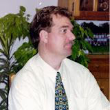 jubileum 2000-2005-067.JPG